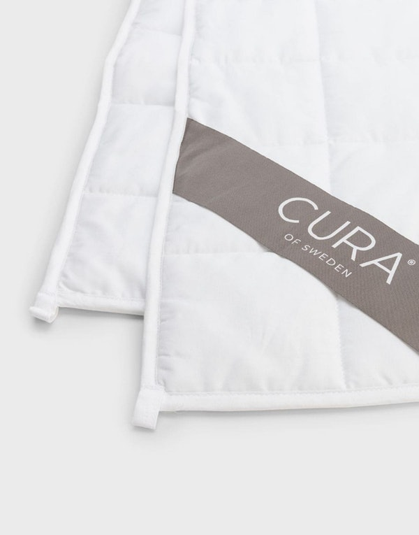 CURA Pearl Classic