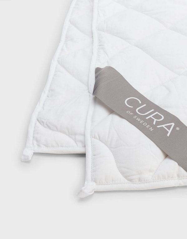CURA Pearl Eco