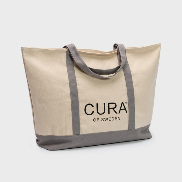 CURA Dreamy